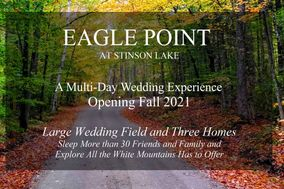 Eagle Point at Stinson Lake