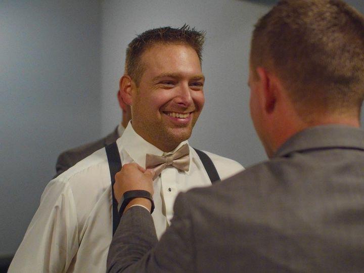 Tmx 1b93a328 3996 4cdc Bfe7 9d72d50976b0 51 1223481 1569288418 Milwaukee, WI wedding videography