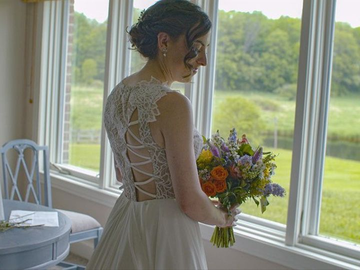 Tmx 61171282 2734962586520263 5924368718623670272 N 51 1223481 1569378308 Milwaukee, WI wedding videography