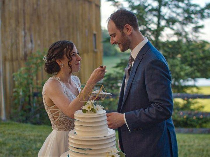 Tmx 61449106 2734962679853587 2773539826484379648 N 51 1223481 1569378309 Milwaukee, WI wedding videography