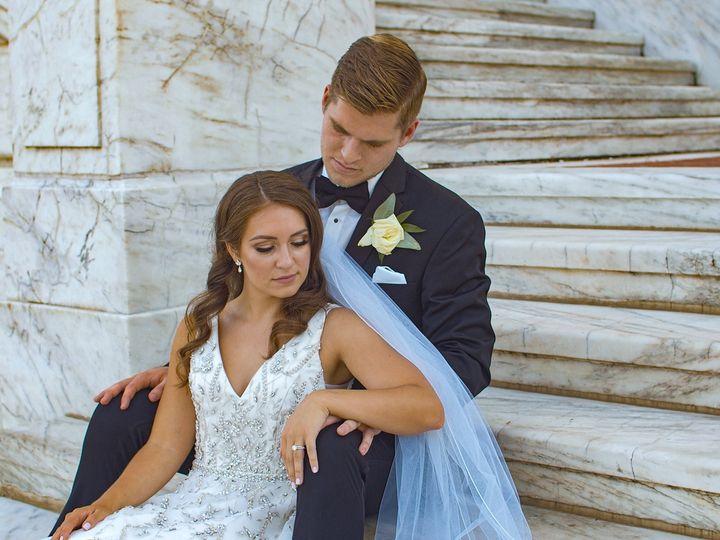 Tmx 68775253 2904783339538186 3393719862642606080 O 51 1223481 1569364241 Milwaukee, WI wedding videography