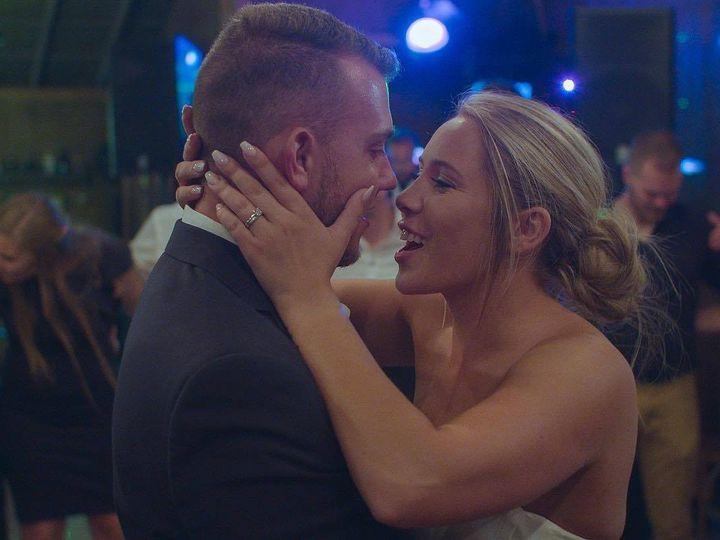 Tmx 69514428 2929868863696300 5495148602097401856 O 51 1223481 1569256452 Milwaukee, WI wedding videography