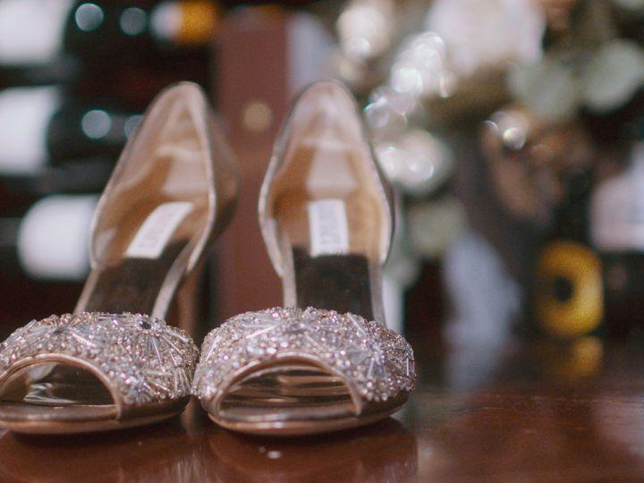 Tmx 6f152414 603a 41fc 853d 3c78890a8b51 51 1223481 157799836157139 Milwaukee, WI wedding videography