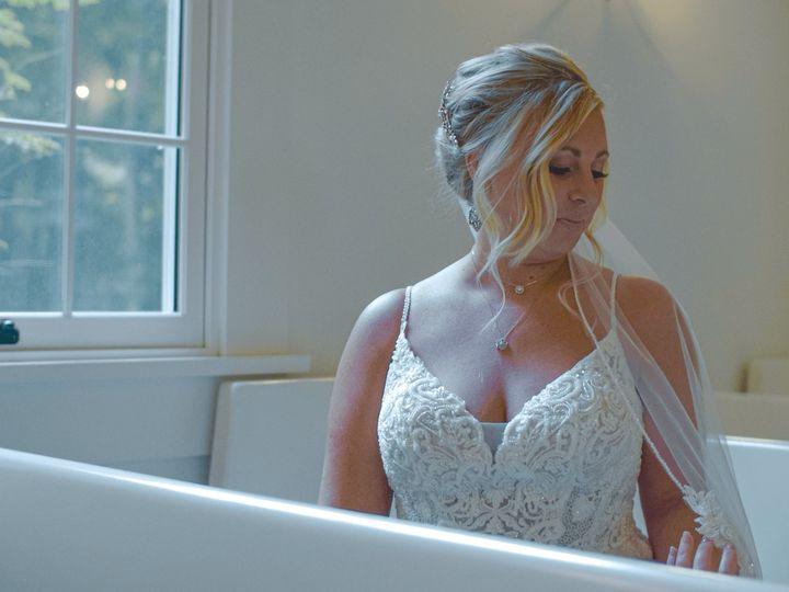 Tmx Alicia 51 1223481 1569358518 Milwaukee, WI wedding videography