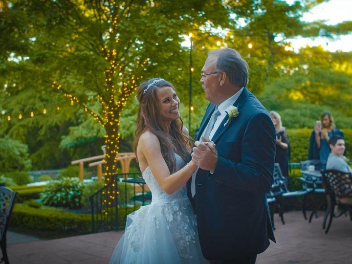 Tmx Dad 51 1223481 1569376947 Milwaukee, WI wedding videography