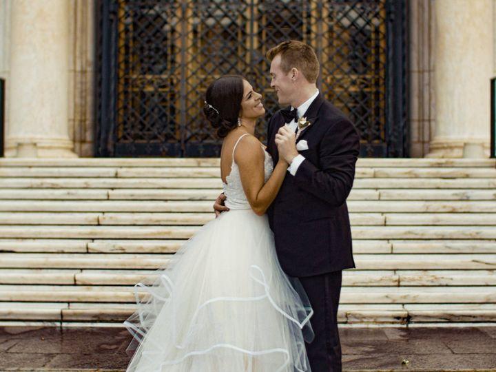Tmx Dia 51 1223481 1569358366 Milwaukee, WI wedding videography