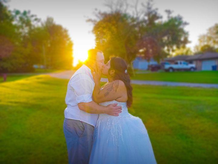 Tmx Drone Sun 51 1223481 1569378329 Milwaukee, WI wedding videography