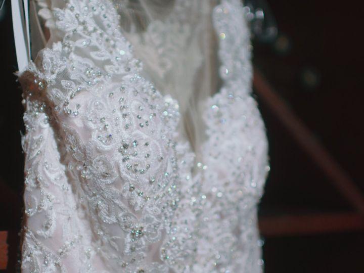 Tmx Fd328dbe 099a 44c7 A24a 0de4efbdd71b 51 1223481 157799835811489 Milwaukee, WI wedding videography