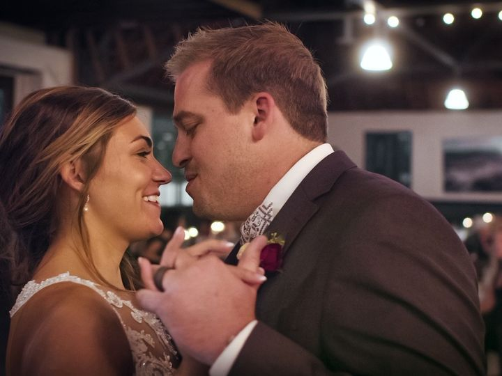 Tmx Image1 51 1223481 1569786975 Milwaukee, WI wedding videography