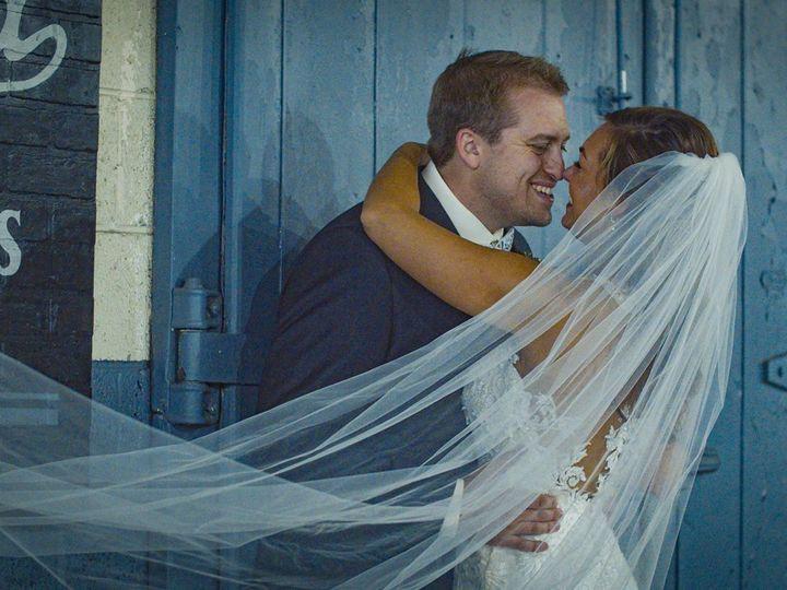 Tmx Image3 51 1223481 1569786963 Milwaukee, WI wedding videography