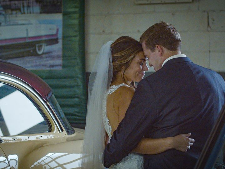 Tmx Image4 51 1223481 1569786964 Milwaukee, WI wedding videography