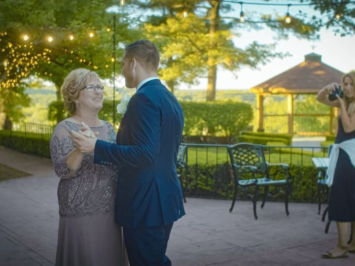 Tmx Mom 51 1223481 1569376947 Milwaukee, WI wedding videography