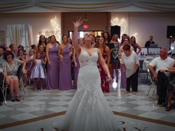 Tmx Morgan 51 1223481 1569376947 Milwaukee, WI wedding videography