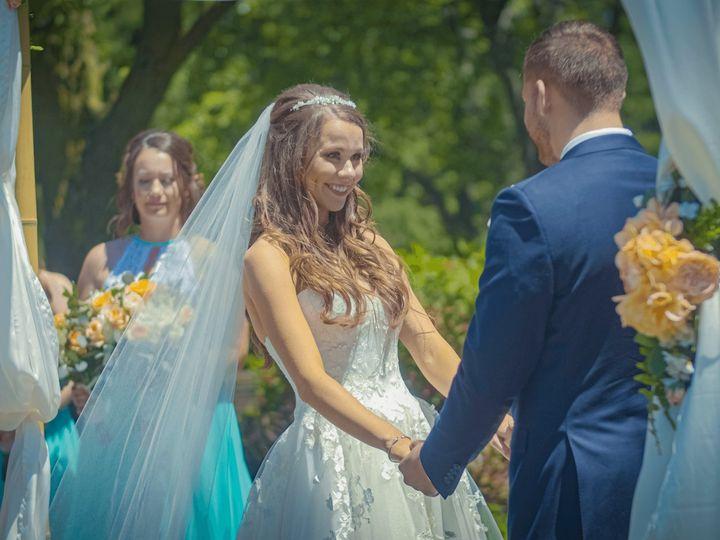 Tmx Robin Smile 51 1223481 1569377813 Milwaukee, WI wedding videography