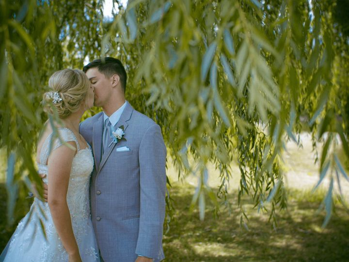 Tmx Screen Shot 2019 09 24 At 5 38 03 Pm 51 1223481 1569364172 Milwaukee, WI wedding videography
