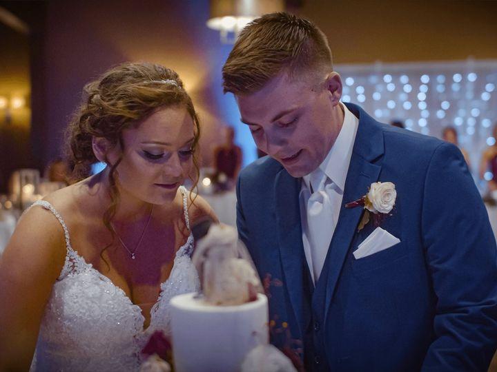 Tmx Screen Shot 2019 09 24 At 5 39 12 Pm 51 1223481 1569364170 Milwaukee, WI wedding videography