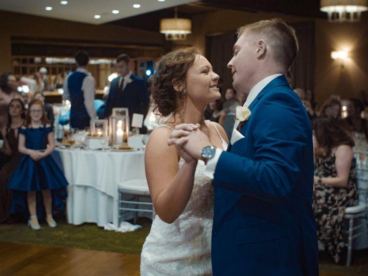 Tmx Screen Shot 2019 09 24 At 5 41 03 Pm 51 1223481 1569364170 Milwaukee, WI wedding videography