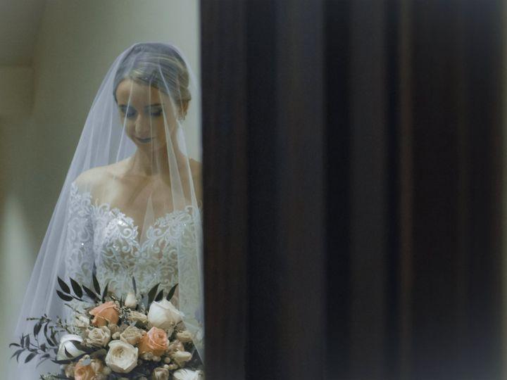 Tmx Screen Shot 2019 09 24 At 5 43 43 Pm 51 1223481 1569364168 Milwaukee, WI wedding videography