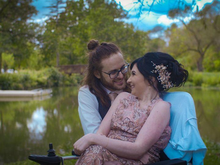 Tmx Screen Shot 2019 10 08 At 4 49 00 Pm 51 1223481 1570568876 Milwaukee, WI wedding videography