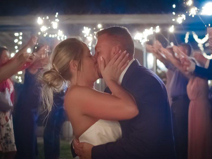 Tmx Untitled 1 7 2 51 1223481 158084044518942 Milwaukee, WI wedding videography
