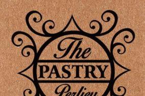 The Pastry Perlieu