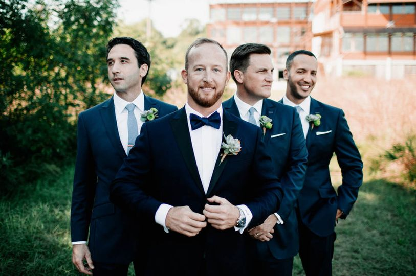 regan wedding 51 1743481 159467382288410