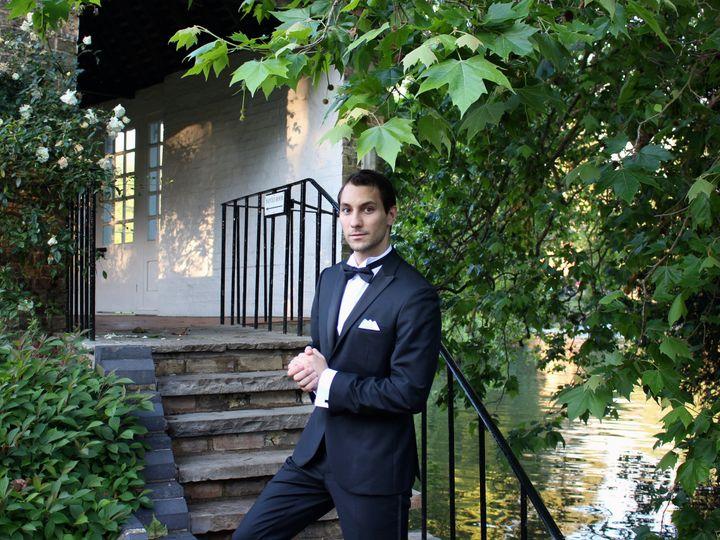 Tmx Matt Cambridge Tux 51 1743481 159543996744102 Hudson, NH wedding dress