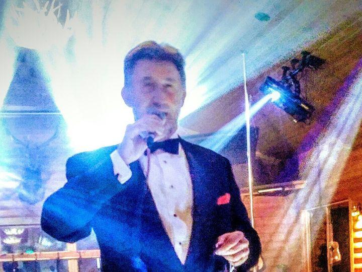 Tmx Lounge Guy 6 51 1053481 Denver, CO wedding band