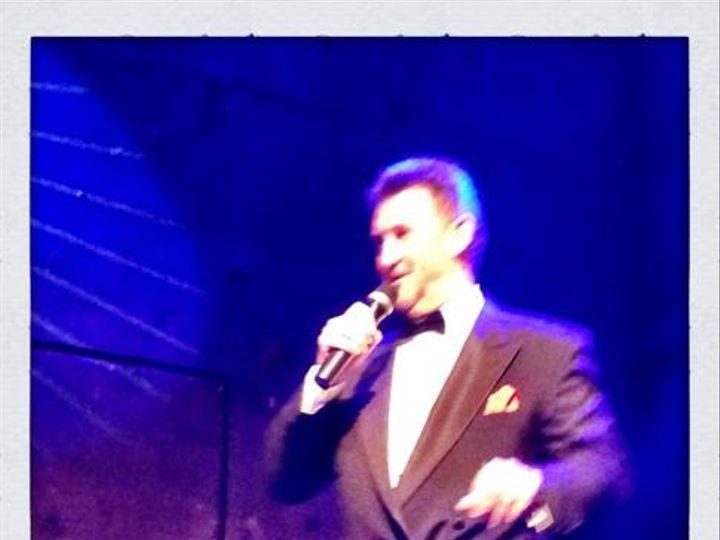Tmx Vegas Show 51 1053481 Denver, CO wedding band