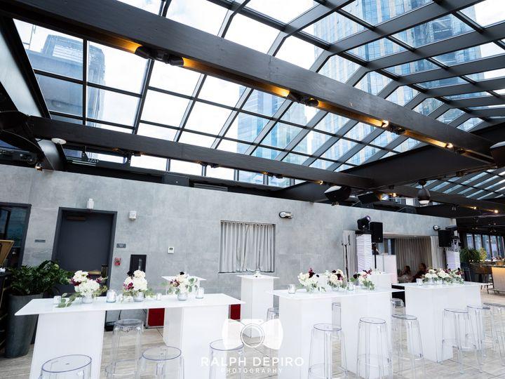 Tmx Arrdprooftopexchange 902 51 1753481 160321757742932 Jersey City, NJ wedding venue