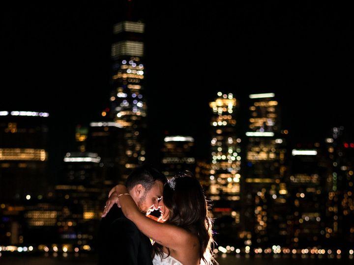 Tmx Tina And Mike Wedding Day 2017 1781 51 1753481 160321818448865 Jersey City, NJ wedding venue