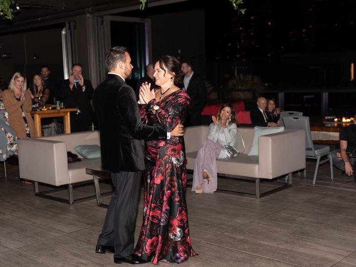 Tmx Tina And Mike Wedding Day 54302017 1594 51 1753481 160321814899463 Jersey City, NJ wedding venue