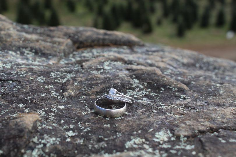 rings on rocks 51 1063481 158406100770178