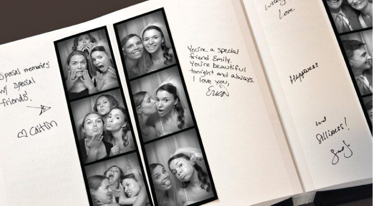 guestbookphoto