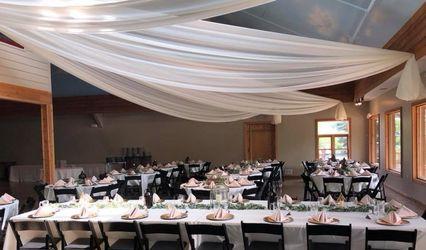 Page Wedding & Event Coordination