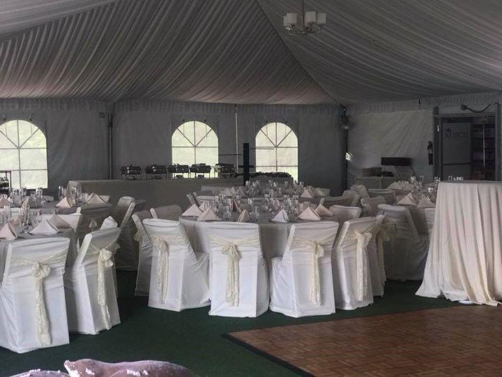 Tmx 37214729 483106515481879 6458732387630055424 N 51 1073481 1561135071 Midland, MI wedding planner