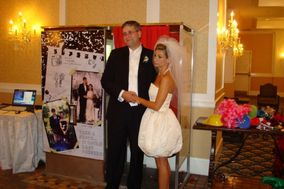 Classic Photo Booth, LLC. (Previously Photo Illusion, LLC)
