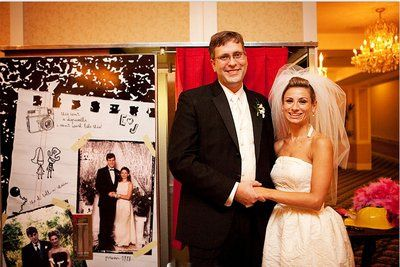 Tmx 1342641627696 Emily Old Bridge wedding rental