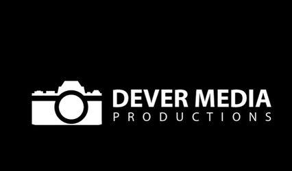 Dever Media Productions 1