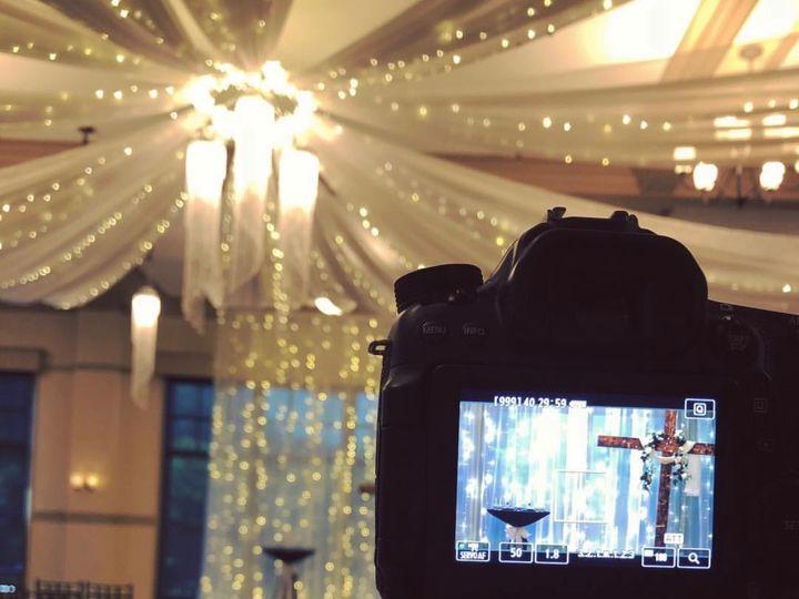 Tmx Img 4195 51 1873481 1571323522 Louisville, KY wedding videography