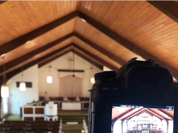 Tmx Img 4196 51 1873481 1571323589 Louisville, KY wedding videography