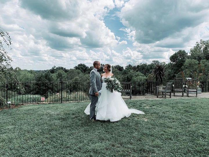 Tmx Img 4198 51 1873481 1571323577 Louisville, KY wedding videography