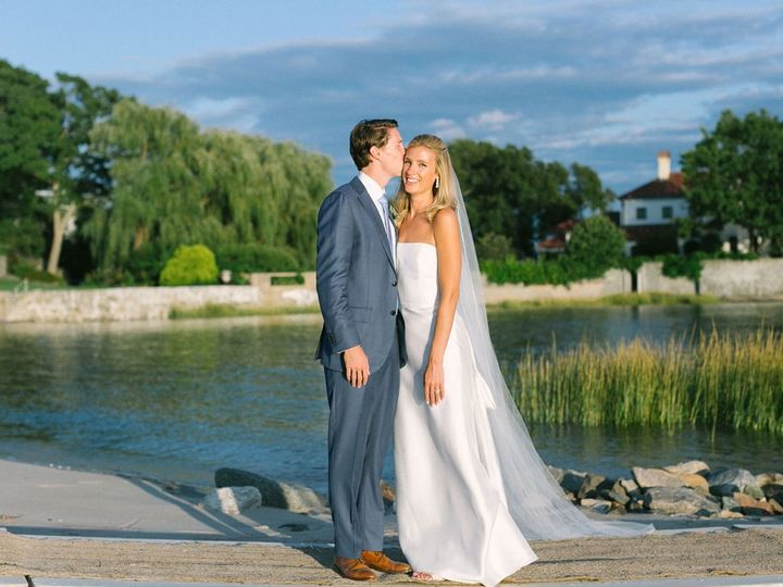 Tmx Taylorandy Bg Lindsaymaddenphotographyii 35 51 1514481 158715007826460 Darien, CT wedding planner