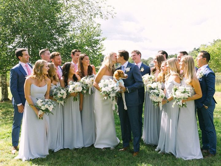 Tmx Taylorandy Bridalparty Lindsaymaddenphotography 96 51 1514481 158715019689139 Darien, CT wedding planner