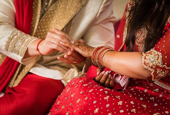 bride groom 080418 51 1024481