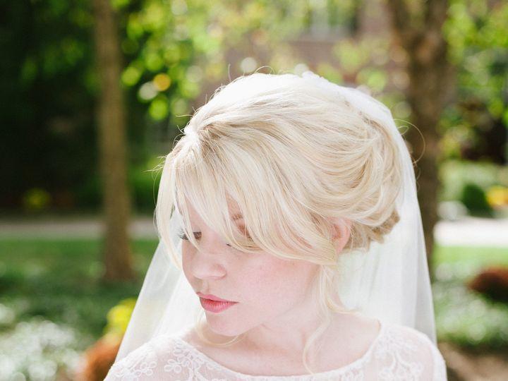 Tmx 1427389319810 202 Morristown, NJ wedding beauty