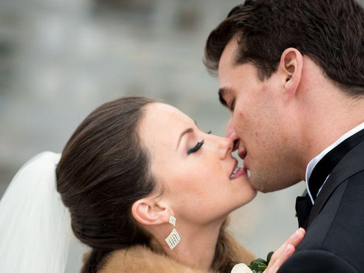 Tmx 1427389519904 Sneak Peek 0430 Morristown, NJ wedding beauty