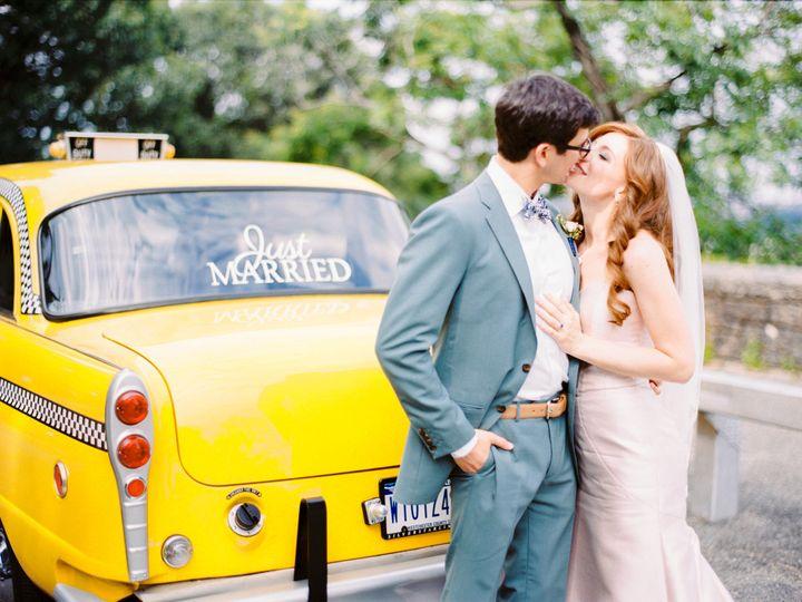 Tmx 1427389634811 Amy 00029 Morristown, NJ wedding beauty