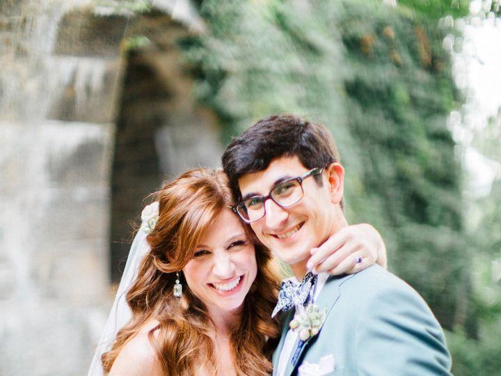 Tmx 1427389925872 Amy 00023 Morristown, NJ wedding beauty