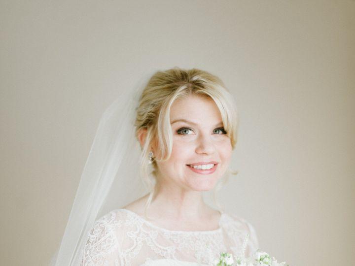 Tmx 1427389976061 127 Morristown, NJ wedding beauty